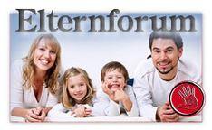 Foto Elternforum