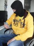Handy_hacken2_klein