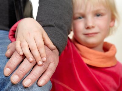 Chronik der Gewaltverbrechen an Kindern in Deutschland
